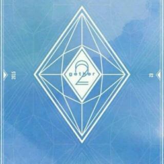 【CN吧&第六.五期】CNBLUE&2gether
