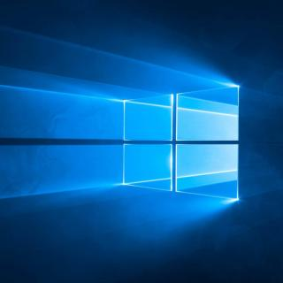 第一期 免费使用Windows10的方法