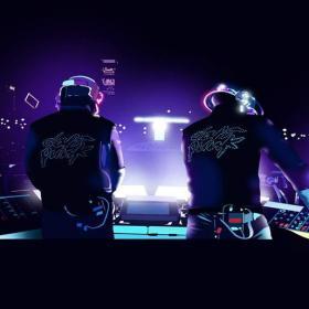 上头气氛丶顶级金牌车载串烧 记得分享朋友圈(DJayi Remix)