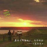 【电影movie】