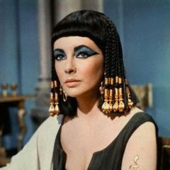 10:揭秘埃及(下):神庙和埃及艳后的八卦