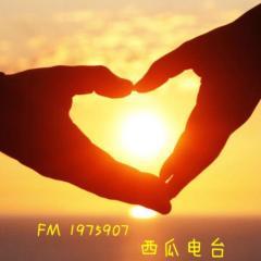 【No.14】好的爱情哪需要什么努力
