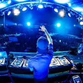 全英文Funky丶包房最Feel节奏精品上头旋律(DJayi Remix)