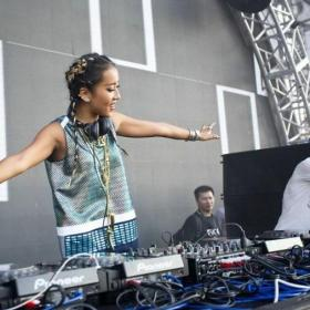 Club.House丶英文慢摇车载串烧 拜师加微信 (DJayi Remix)