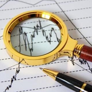 11.14-股价不可预测