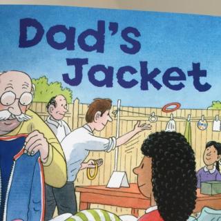 20151121101103dad's jacket4-25