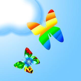 11月22日彩虹糖的梦