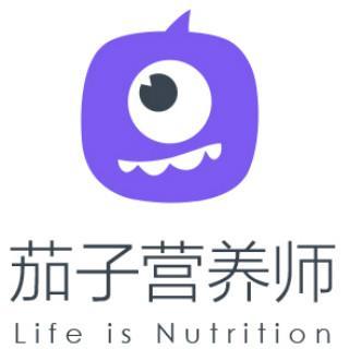 茄子微讲座第1期顾申宇《减肥路上的奇葩说》