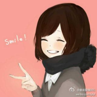 朴炯植——你是我的爱❤❤