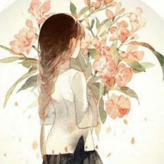为什么你总是想要一份刻骨铭心的爱情