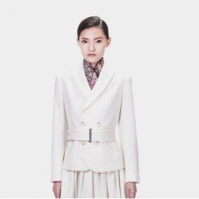 【14】独立服装设计师之路(上)