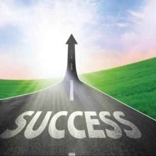 CONTINUOUS SUCCESS