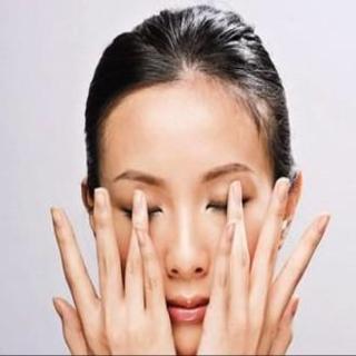 护肤篇—眼部护理的7大陷阱