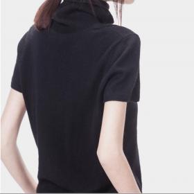 【15】独立服装设计师之路(下)