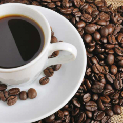 咖啡果实如何成为香醇咖啡