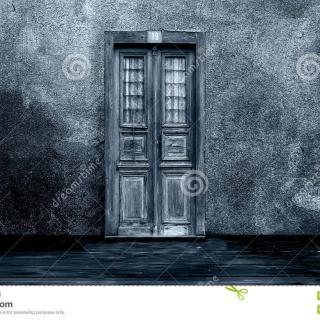 蛾摩拉之门《第三扇鬼门》终结篇