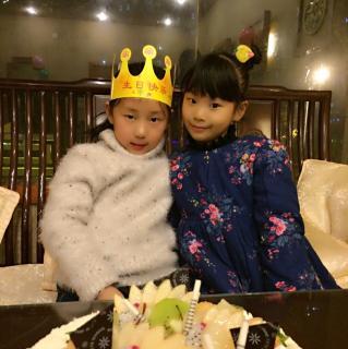 【贝尔妈妈讲故事】20151218小猴过生日(祝楠宝生日快乐!)