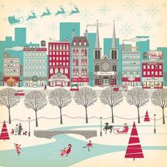 【圣诞特辑】爱过圣诞怎么了 嘉宾:吴哈哈