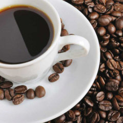 咖啡中咖啡因的好坏