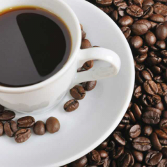 咖啡为什么有酸味