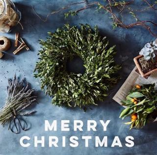 圣诞--七国欧美人亲口告诉你(全英文采访 机场直击)