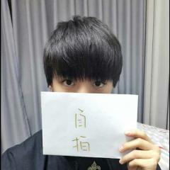 『凯旋』№20•圣诞快乐By:大婷