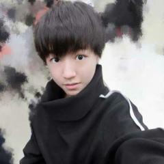『凯旋』№27•此刻,很想你 By:志宏