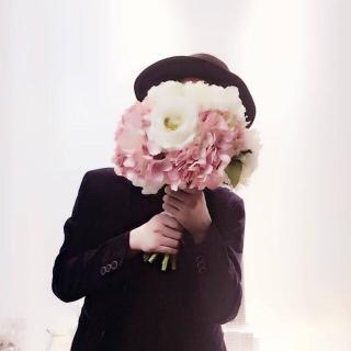 沈肯尼-明天我要嫁给你