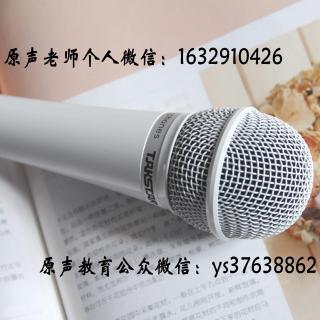 【(pk播音员3)成语接龙+练气息+练字音】在线