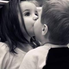 【完美恋爱】单单:女生通常想要这样的男朋友