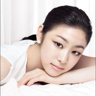 单眼皮美女明星_韩国单眼皮女明星的眼线画法
