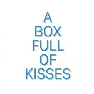 vol.1 英语短文朗读 a box full of kisses