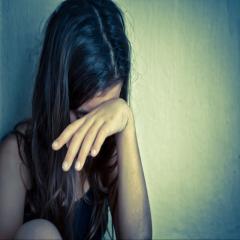 【完美恋爱】单单:女生如何应对职场性骚扰