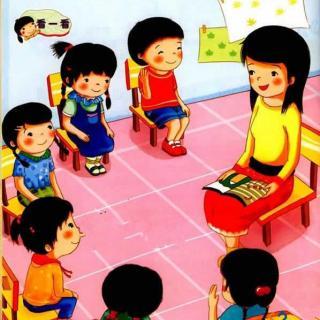 视角非常规:幼师网上直播上课午休侵犯孩子隐私?图片