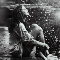 最美的爱情,生在最深的绝望里