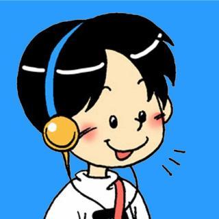 大嘴巴少儿英语听力训练-lesson 1-2