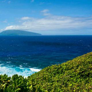 【陶立夏】岛屿来信 萨摩亚