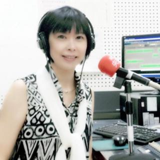 央广即时通20160713-播出听友录制「我的小旅行」