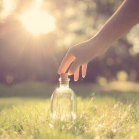 找到自己的爱好,开启自己新的人生