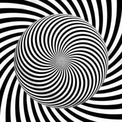 No.004——3 分钟迅速催眠放松