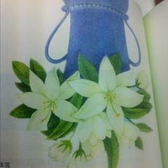 心灵之约:刺眼的花朵🌺