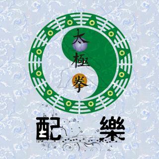 15.付娜 - 女儿情 - 古筝版纯音乐