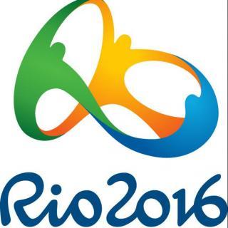 2016奥运会,真正的里约大冒险来了!