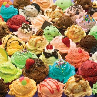 《双语新闻》:俄罗斯冰淇淋如何征服中国市场图片