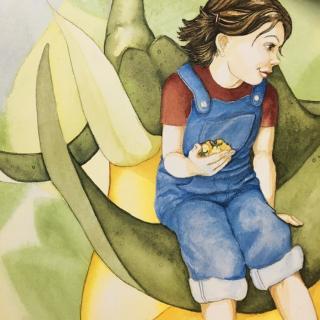 黄色小故事给一个_【黄色小番茄】在线收听_乐鱼故事博物馆_荔枝fm