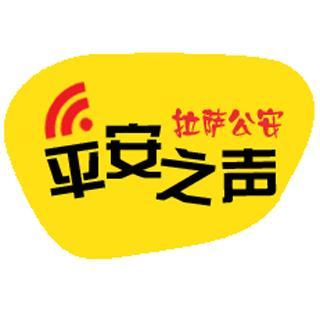 2016年第22期《平安西藏》切莫乱打110报警电话