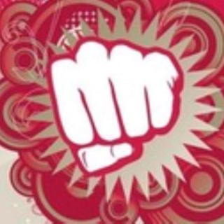 2016年第14期《平安西藏》严打整治活动阶段性总结