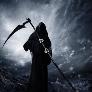 【夜半一更】你的死期到了(上) 亡灵的召唤!