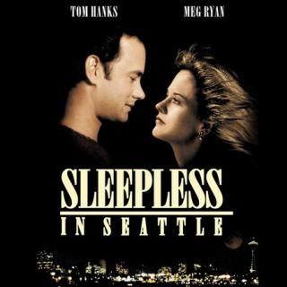 [89期]<西雅图夜未眠>---这样的夜,有几人能眠