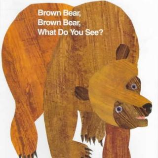 小班绘本《动物学堂》